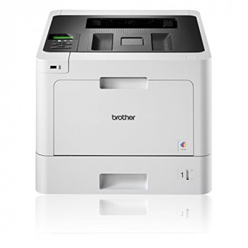 Brother HL-L8260CDW Wireless Colour Laser Printer