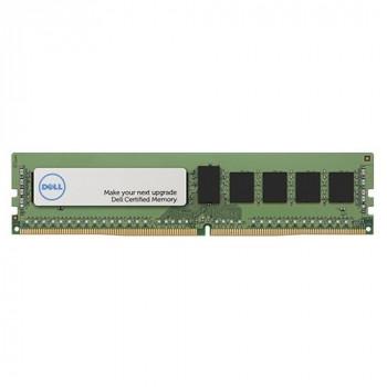 Dell a871188832GB DDR42400MHz ECC Module-Memory (DDR4, PC/server, 288-pin DIMM, Green,-Poweredge C4130-Poweredge FC430-Poweredge FC630-Poweredge FC830-Poweredge M630)