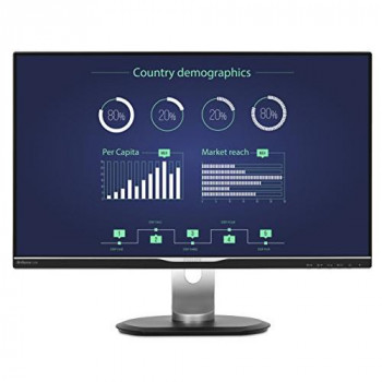 "Philips Brilliance B-line 258B6QUEB - LED monitor - 25""(258B6QUEB/00)"