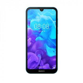 Huawei Y5 2019 - Sapphire Blue