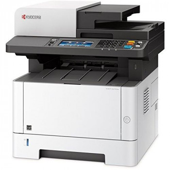 ECOSYS M2735dw A4 Mono Printer