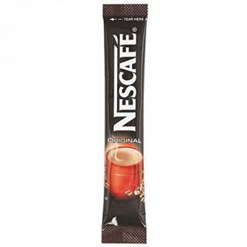 Nescafe Sticks 200s