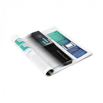 I.R.I.S. IRISCan Book 5 Wifi 30PPM, 458742 (30PPM)