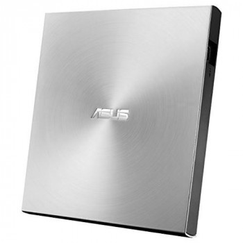 ASUS SDRW-08U7M-U - optical disc drives