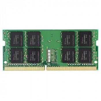 Kingston 32GB DDR4-2933MHZ SODIMM