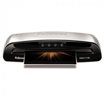 Fellowes Saturn 3i A4 Small Office Laminator