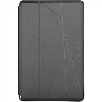 Click-In™ case for Tab A7