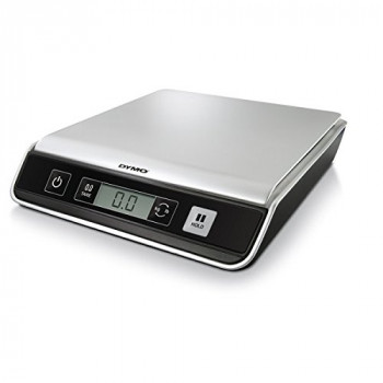 Dymo S0929010 M10 Mailing Scales, 10 kg