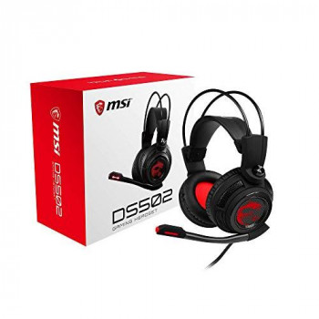 MSI DS502 Headphones
