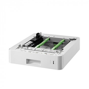 Brother LT-330CL Lower Paper Tray, 250 Sheet Capacity, A4