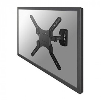 NewStar NM-W325BLACK Wall Mount for Flat Panel Display
