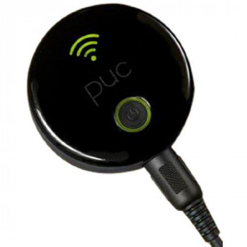 Zivix PUC Wireless MIDI Connection for iOS Devices