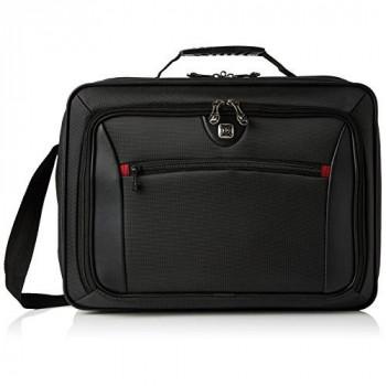 "Wenger Insight 16"" Single Laptop Case"