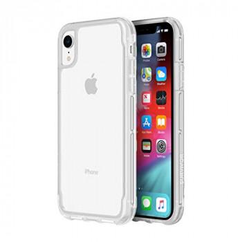 Griffin Survivor GIP-002-CLR Clear Case for Apple iPhone XR Transparent