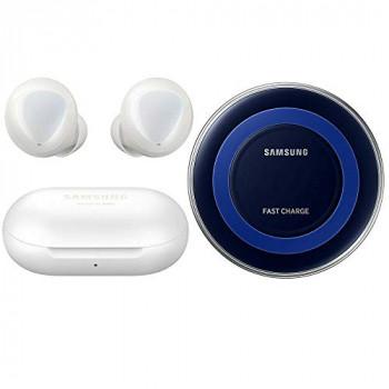 Samsung Galaxy Buds White