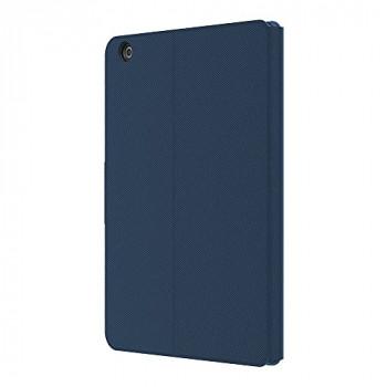 "Incipio SureView for iPad 10.2"" 7/8th"