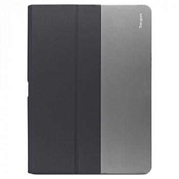 Targus Fit N  Grip 7-8 INCH Rotating Universal Tablet Case Grey