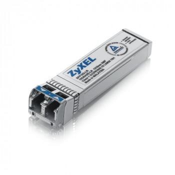 Zyxel SFP10G-LR 10G Long Range SFP+ Transceiver