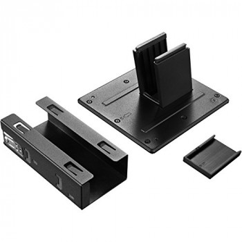 Lenovo 4XF0H41079 mounting kit - mounting kits