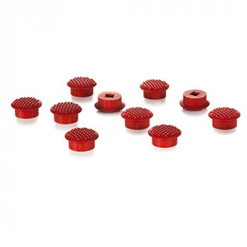 Lenovo Thinkpad Super Low Profile 10 Pieces 4 mm Trackpoint Cap Set