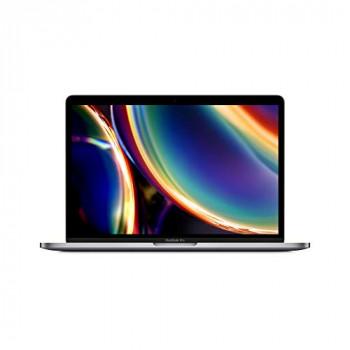 New Apple MacBook Pro (13-inch, 16GB RAM, 1TB SSD Storage, Magic Keyboard) - Space Grey