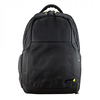 Tech air Eco Backpack - notebook carrying backpack(TAECB001)