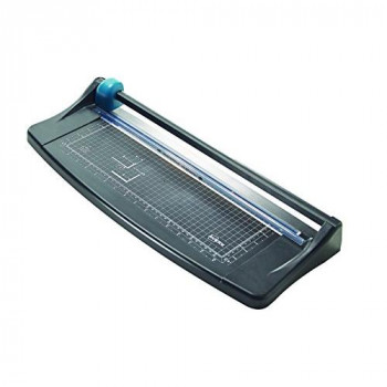 Avery TR003 A4 Photo and Paper Trimmer