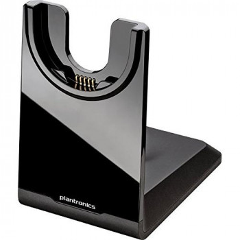 Plantronics Desktop Charging Stand for Voyager Focus UC Headset