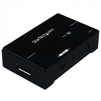StarTech DPBOOST DisplayPort Signal Booster