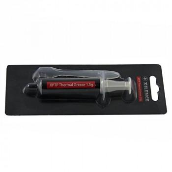 Xilence XZ018 1.5g Thermal Compound Syringe