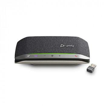 SYNC 20+ SY20-M USB-A/BT600