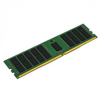 16GB DDR4-2933MHZ ECC REG CL21