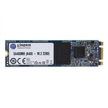 Kingston A400 SSD (SA400M8/480G) 480GB M.2 SATA 2280