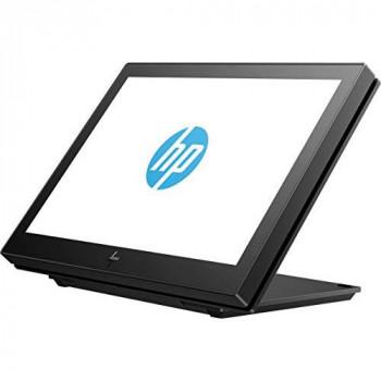 HP Engage One 10.1-inch Display VESA Plate Kit