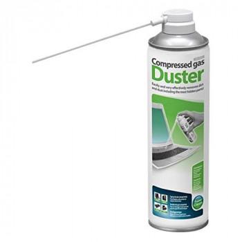 ColorWay Multipurpose Air Duster 500ml