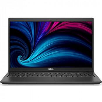 "Dell Latitude 3520 15.6"" FHD Business Laptop (Grey) Intel Core i5-1135G7, 8 GB RAM, 256 GB SSD, Win 10 Pro"