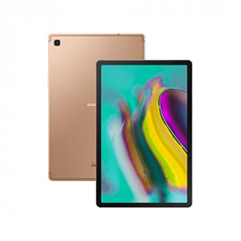 Samsung Galaxy Tab S5e Wi Fi SM-T720 64GB  Gold UK Version