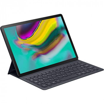 Samsung EJ-FT720BBEGBE Keyboard Cover Galaxy TAB S5E 10.5 Plug, Keyboard