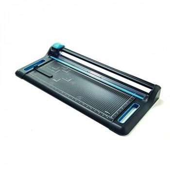 Avery P640 Precision Cutter, 835 x 110 x 420 mm - A2