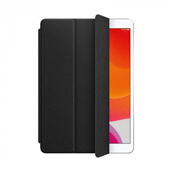 Apple Smart Cover (for iPad - 7th Generation and iPadAir - 3rd Generation) - Black