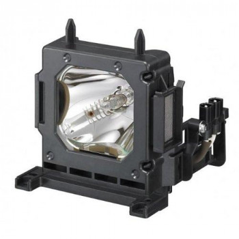 APO 200 W Projector Lamp