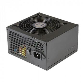 Antec 550W PSU - NE550M NeoEco Modular 80+ Bronze Continuous Power Active PFC