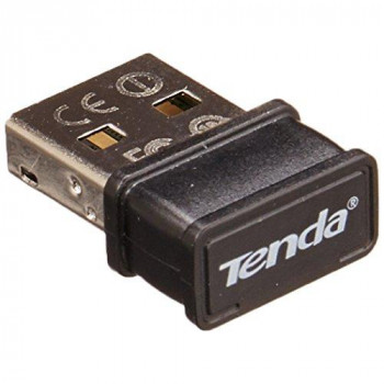 Tenda W311MI 150Mbps Wireless USB Network Interface Card