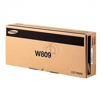 Samsung SS704A Waste Toner for Samsung Printers CLX-9201/CLX-9251