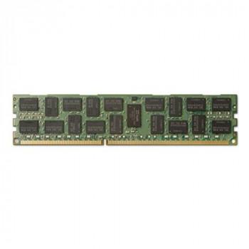 HP RAM Module - 4 GB (1 x 4 GB) - DDR4 SDRAM