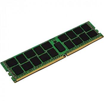 Kingston 32GB DDR4-2666MHZ