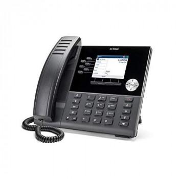 Mitel 50006769 6930 IP Phone - POE - (Phones > VOIP Telephony) +}