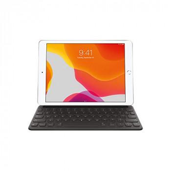Apple Smart Keyboard (for iPad - 7th Generation and iPadAir - 3rd Generation) - British English