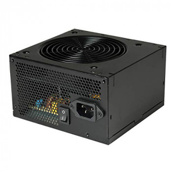 CWT GPM Series 700W 120mm Low Noise Fan 80 PLUS Bronze OEM System Builder PSU