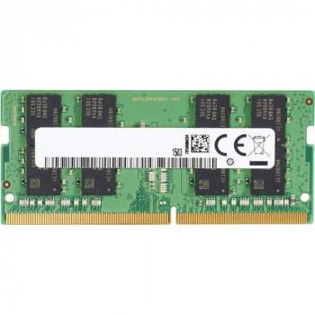 HP RAM 4GB DDR4 3200